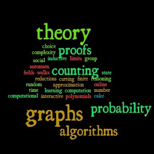 Great Theoretical Ideas in Computer Science (15-251)
